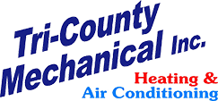 Air Conditioning Myrtle Beach, Heating, Residential, Commercial HVAC | Tri-County Mechanical Inc.